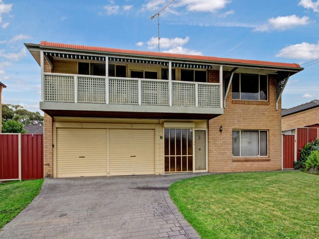 2 Gilmour Place, Penshurst, NSW 2222