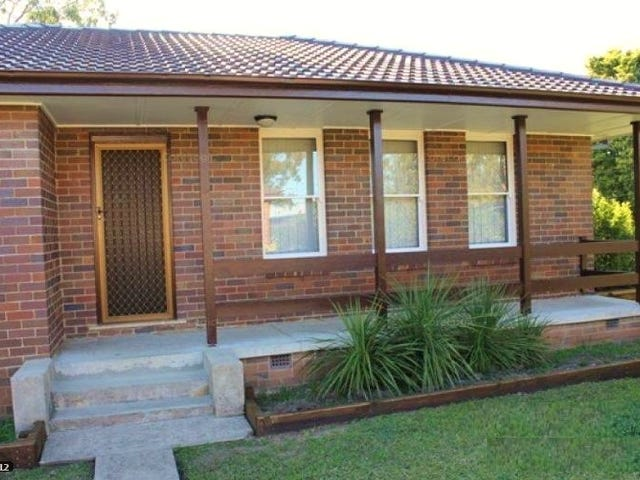 8 Kleist Place, Emerton, NSW 2770
