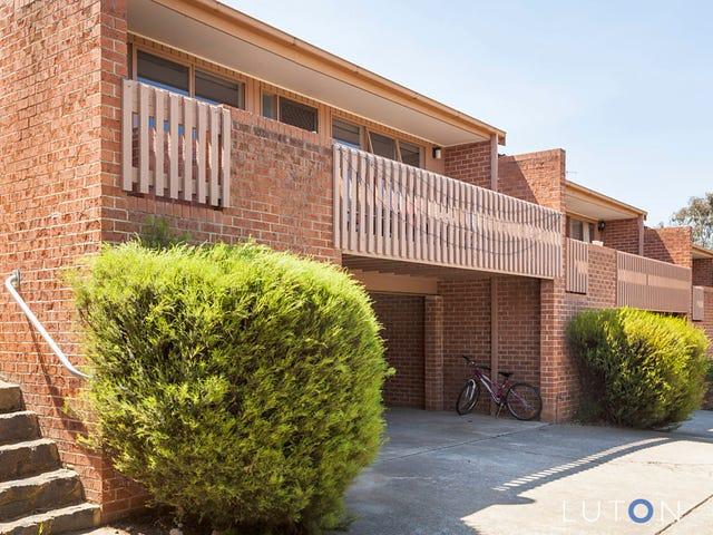 5/29 High Street, Queanbeyan, NSW 2620