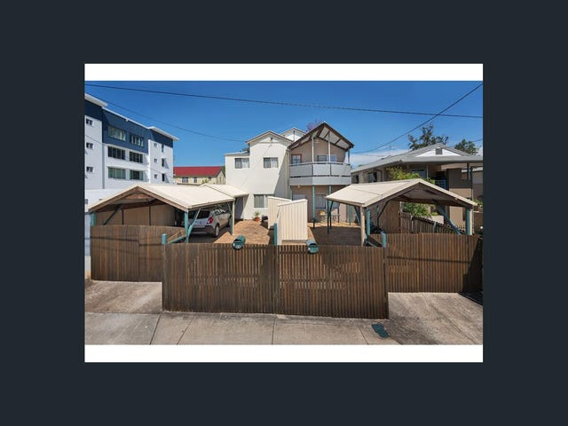 12 Franklin St, Annerley, Qld 4103