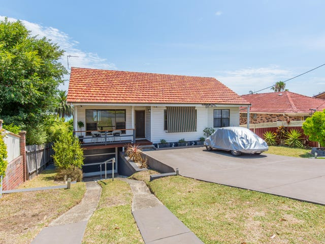 56 Berkeley Street, Speers Point, NSW 2284