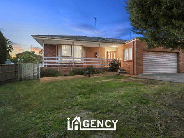 291 James Cook Drive, Endeavour Hills, Vic 3802