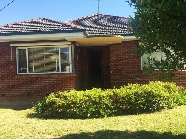 368 Bellevue Street, North Albury, NSW 2640