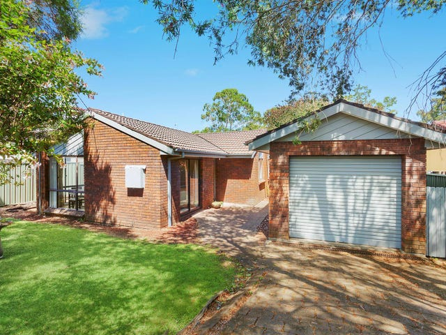 7 Ronda Close, Berkeley Vale, NSW 2261