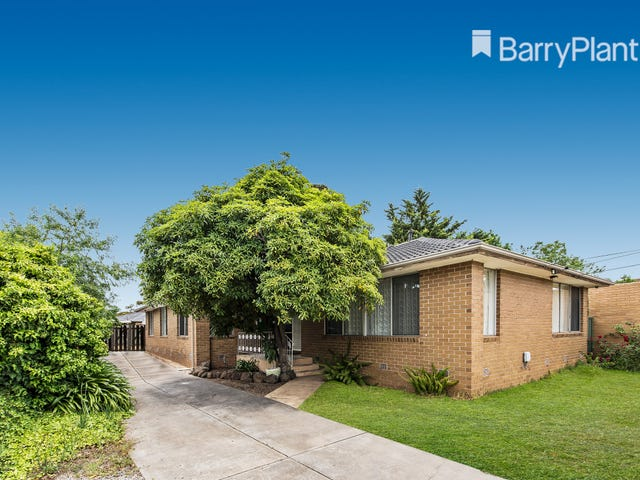 17 Yarrabee Drive, Hoppers Crossing, Vic 3029