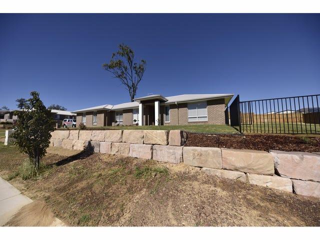 4A Woodside Drive, Gatton, Qld 4343