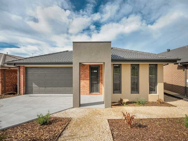 15 Telopea Avenue, Wallan, Vic 3756