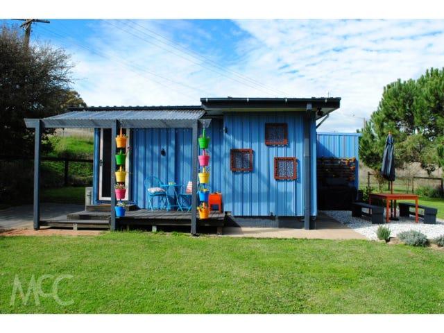 2 Elliott Street, Millthorpe, NSW 2798