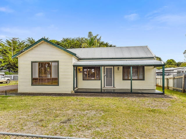 3 Mount Burr road, Millicent, SA 5280