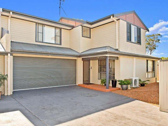 2/16 Wyandra Crescent, Port Macquarie, NSW 2444