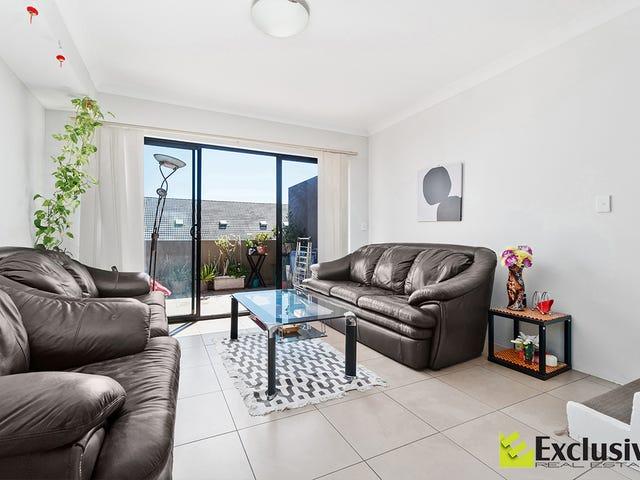 48/9-21 Hillcrest Street, Homebush, NSW 2140
