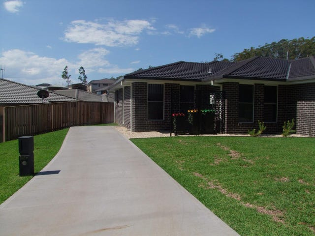 169A The Point Drive, Port Macquarie, NSW 2444