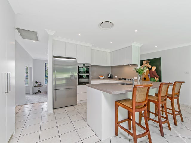 19 Harvard Circuit, Rouse Hill, NSW 2155