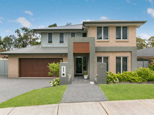 93 Myles Avenue, Warners Bay, NSW 2282