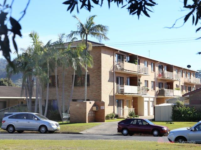 3/46 Prince Street, Coffs Harbour, NSW 2450