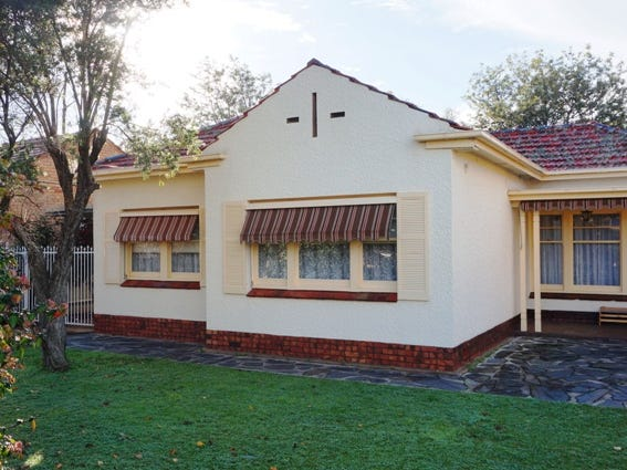 19 Netherby Avenue, Plympton, SA 5038