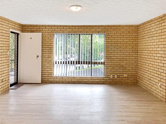 4/20 Tumbulgum Road, Murwillumbah, NSW 2484