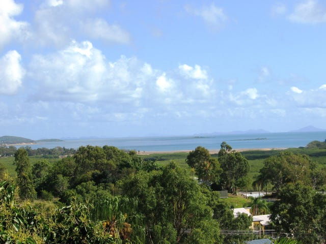 Lot 22 Alan Naish Court, Eimeo, Qld 4740