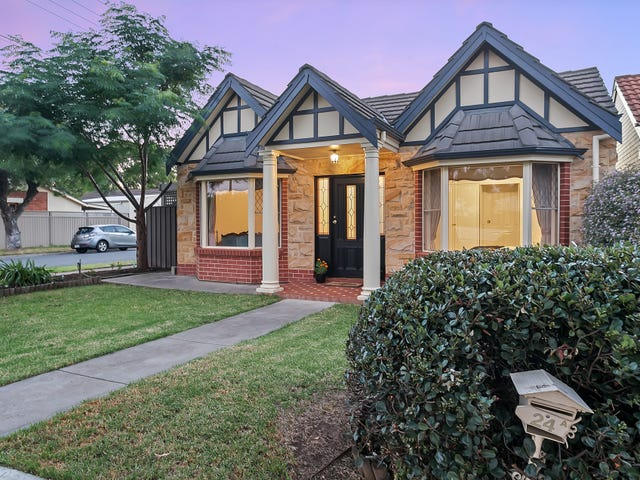 24A Coombe Road, Allenby Gardens, SA 5009