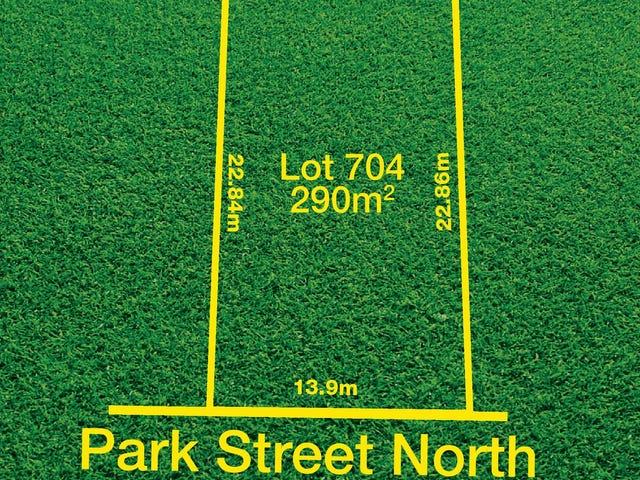 66 Park Street North, Woodville Park, SA 5011