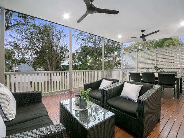 14 Park Road West, Dutton Park, Qld 4102