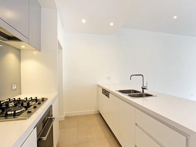 401/122 Ross Street, Glebe, NSW 2037