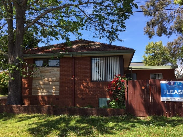 5 Michael Avenue, Belfield, NSW 2191