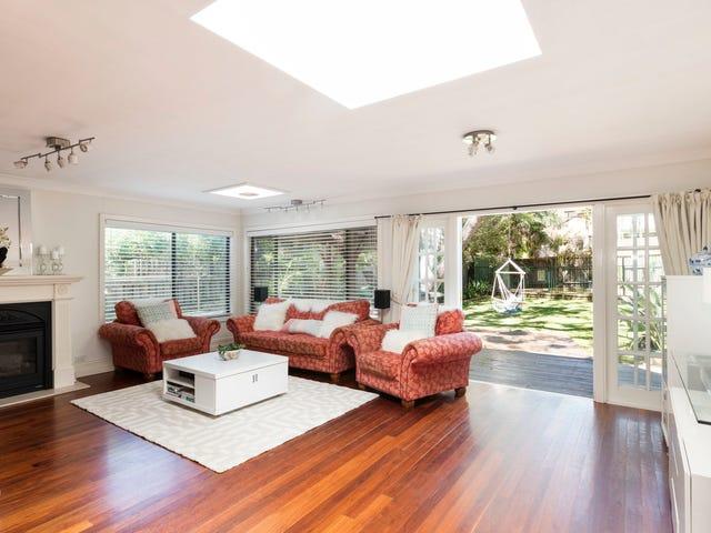 1 Parry Street, Putney, NSW 2112