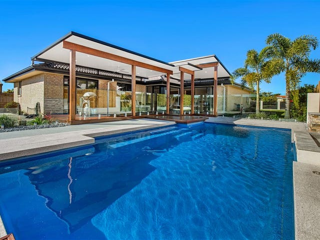 50 Discovery Drive, Little Mountain, Qld 4551