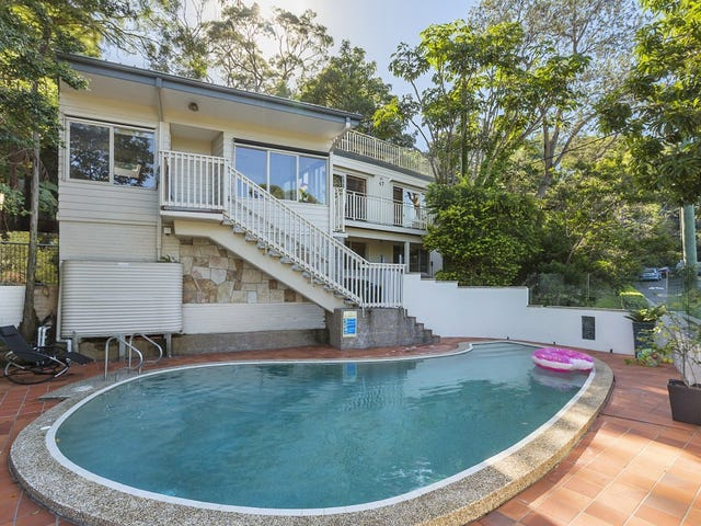 47 Bay Street, Mosman, NSW 2088