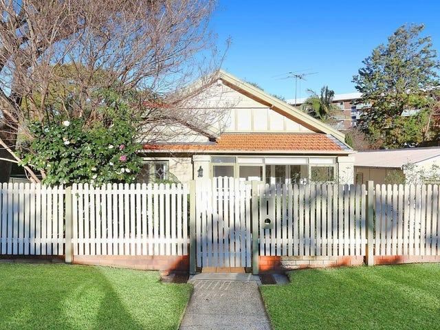 5 Prince Edward Street, Gladesville, NSW 2111