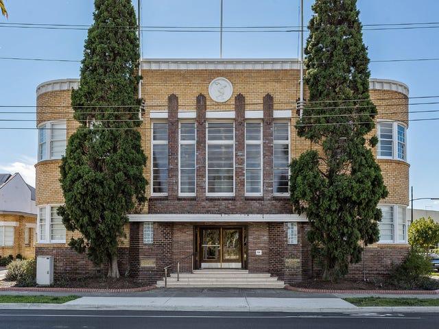 105/64 Cross Street, Footscray, Vic 3011