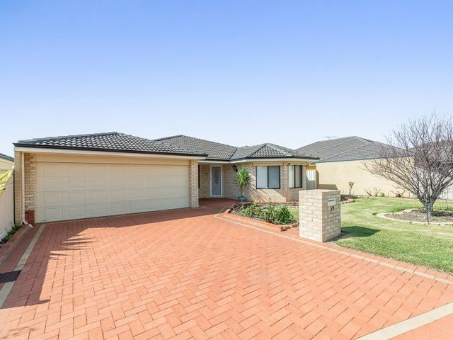 59 Copperback Circle, Huntingdale, WA 6110