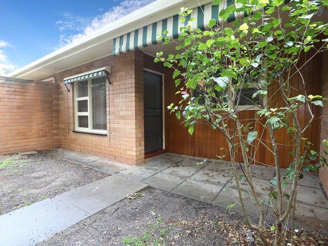 5/11 Phillip Avenue, Leabrook, SA 5068