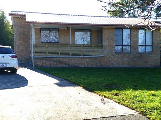 28A Nolan Crescent, Kingston, Tas 7050