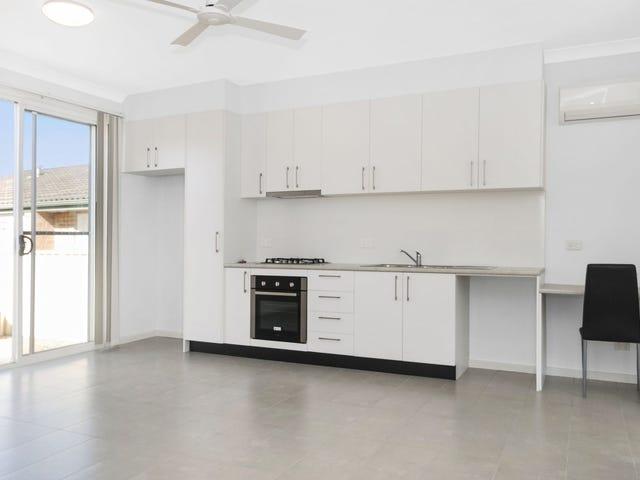 11A Arakoon Street, Kincumber, NSW 2251