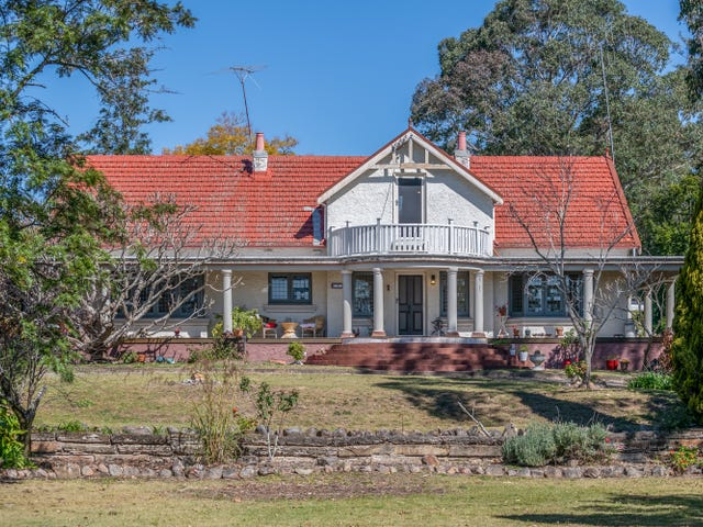 2 Clarence Town Road, Dungog, NSW 2420