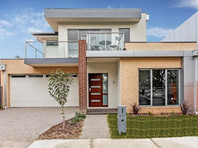 136 Civic Parade, Altona, Vic 3018