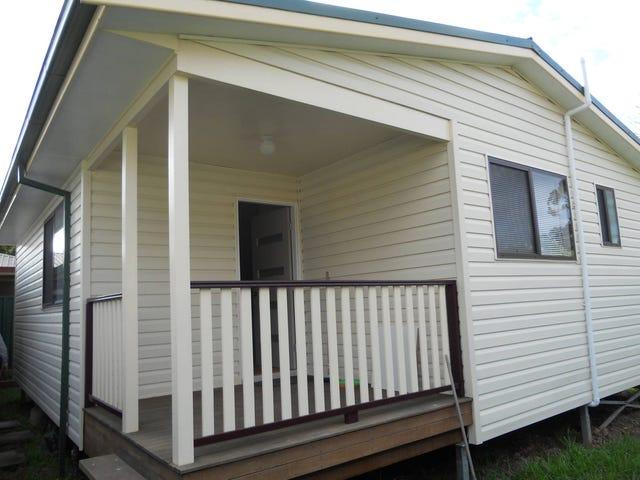 15a  Western Crescent, Blacktown, NSW 2148