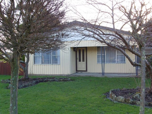 16 Scotchtown Road, Smithton, Tas 7330