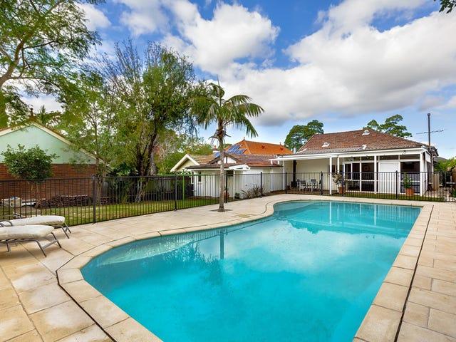 23 Merley Road, Strathfield, NSW 2135