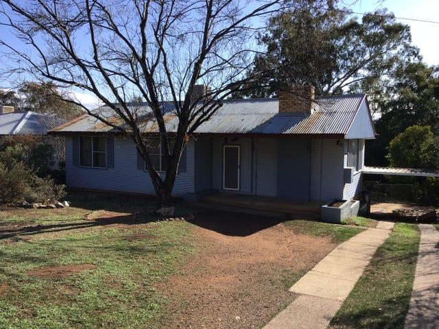 48 Hall St, Tamworth, NSW 2340