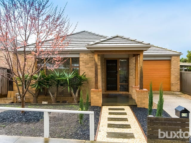 1/8 Mt Pleasant Road, Belmont, Vic 3216