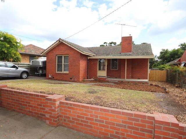 3 Bendle Street, East Geelong, Vic 3219