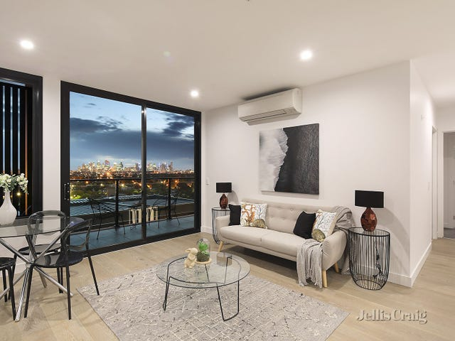 202/1a Campbell Grove, Northcote, Vic 3070