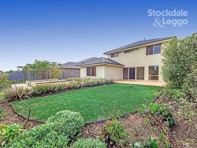 3 Riverglades Drive, Sanctuary Lakes, Vic 3030