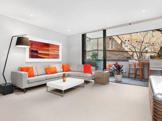 48/299 Forbes Street, Darlinghurst, NSW 2010
