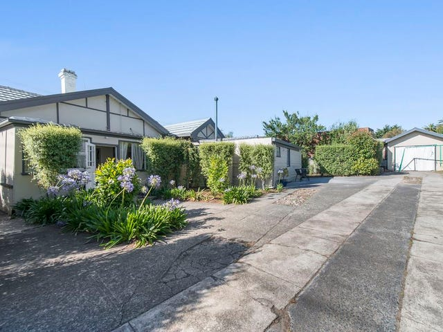 46 Montagu Street, New Norfolk, Tas 7140