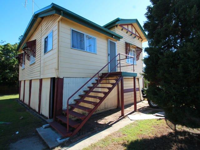 1 Avoca Street, Bundaberg West, Qld 4670