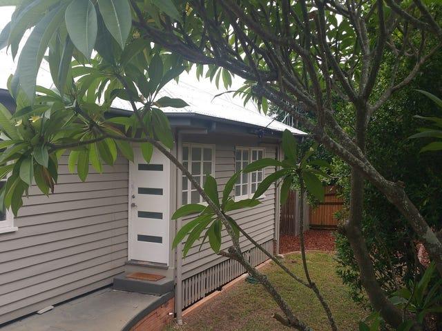 52 Primrose Terrace, Red Hill, Qld 4059